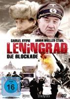 Leningrad - Die Blockade (DVD)