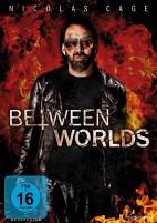 Between Worlds (DVD)