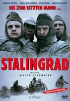 Stalingrad - Digitally Remastered (DVD)