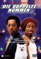 Die doppelte Nummer - 2. Auflage (DVD)