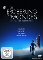 Die Eroberung des Mondes (DVD)