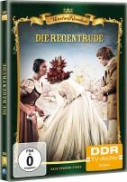 Die Regentrude - Märchen-Klassiker / DDR TV-Archiv (DVD)