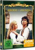 Jorinde und Joringel - Märchen-Klassiker / DDR TV-Archiv (DVD)