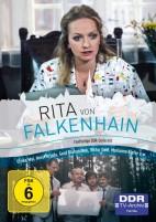 Rita von Falkenhain - DDR TV-Archiv (DVD)