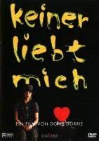 Keiner liebt mich (DVD)