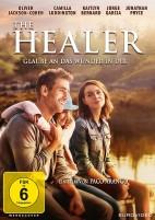 The Healer - Glaube an das Wunder in dir (DVD)