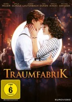 Traumfabrik (DVD)