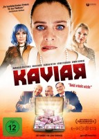 Kaviar (DVD)
