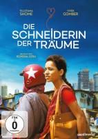 Die Schneiderin der Träume (DVD)
