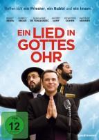 Ein Lied in Gottes Ohr (DVD)