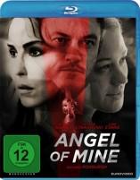 Angel of Mine (Blu-ray)