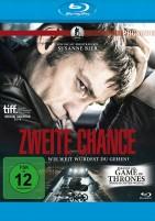 Zweite Chance (Blu-ray)
