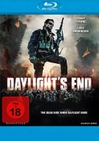 Daylight's End (Blu-ray)