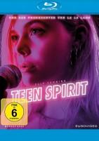 Teen Spirit (Blu-ray)