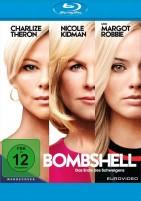 Bombshell - Das Ende des Schweigens (Blu-ray)