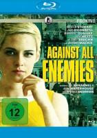 Against all Enemies (Blu-ray)