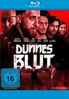 Dünnes Blut (Blu-ray)