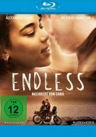 Endless - Nachricht von Chris (Blu-ray)