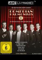 Comedian Harmonists - 4K Ultra HD Blu-ray (4K Ultra HD)