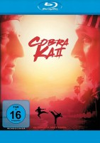 Cobra Kai - Staffel 02 (Blu-ray)