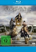 Versailles - Staffel 03 (Blu-ray)
