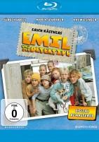 Emil und die Detektive (Blu-ray)