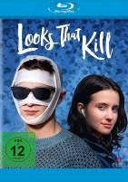 Looks That Kill (Blu-ray)