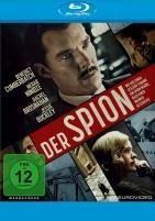 Der Spion (Blu-ray)