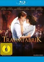 Traumfabrik (Blu-ray)
