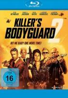 Killer's Bodyguard 2 (Blu-ray)