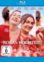 Rosas Hochzeit (Blu-ray)