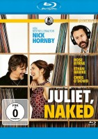 Juliet, Naked (Blu-ray)