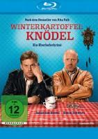 Winterkartoffelknödel (Blu-ray)