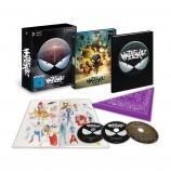 Mutafukaz - Limited Edition (Blu-ray)