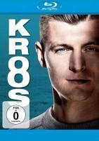 Kroos (Blu-ray)