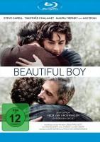 Beautiful Boy (Blu-ray)