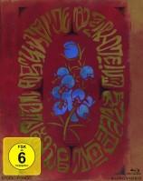 Mary und die Blume der Hexen - Limited Edition (Blu-ray)