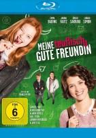 Meine teuflisch gute Freundin (Blu-ray)