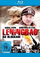 Leningrad - Die Blockade (Blu-ray)