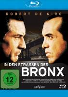 In den Strassen der Bronx (Blu-ray)