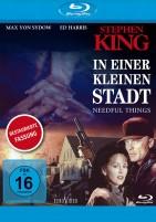 In einer kleinen Stadt - Needful Things (Blu-ray)