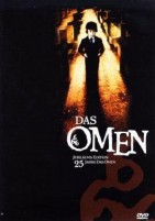 Das Omen (DVD)
