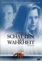 Schatten der Wahrheit (DVD)
