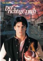 Der richtige Dreh (DVD)