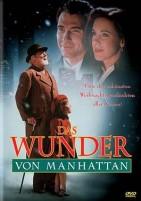 Das Wunder von Manhattan (DVD)