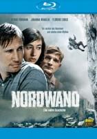 Nordwand (Blu-ray)