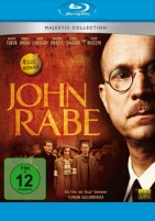 John Rabe (Blu-ray)