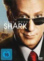 Shark - Season 1 / 2. Auflage (DVD)