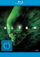 Alien - Das unheimliche Wesen aus einer fremden Welt (Blu-ray)