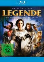 Legende (Blu-ray)